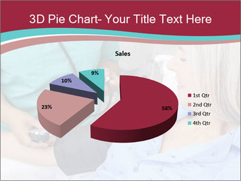 0000086059 PowerPoint Template - Slide 35