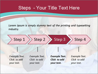 0000086059 PowerPoint Template - Slide 4