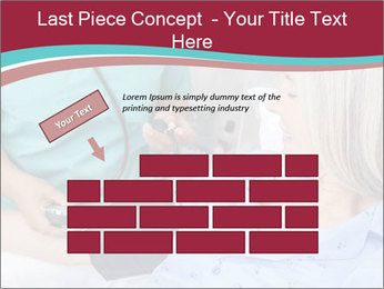 0000086059 PowerPoint Template - Slide 46
