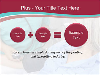 0000086059 PowerPoint Template - Slide 75