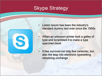 0000086059 PowerPoint Template - Slide 8