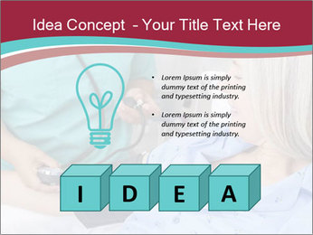 0000086059 PowerPoint Template - Slide 80