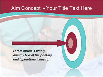 0000086059 PowerPoint Template - Slide 83