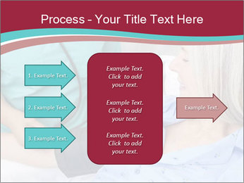0000086059 PowerPoint Template - Slide 85