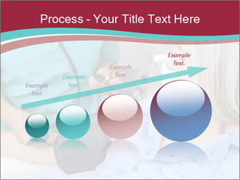 0000086059 PowerPoint Template - Slide 87