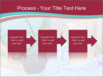 0000086059 PowerPoint Template - Slide 88