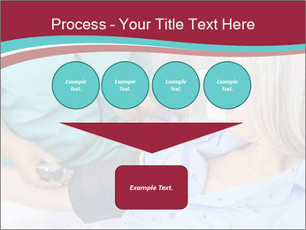 0000086059 PowerPoint Template - Slide 93