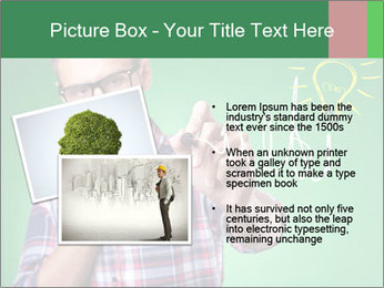0000086060 PowerPoint Template - Slide 20