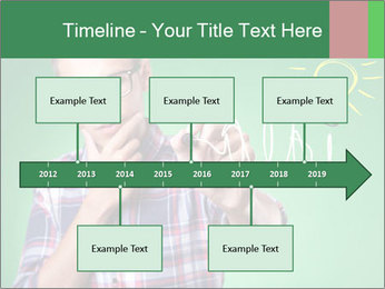 0000086060 PowerPoint Template - Slide 28
