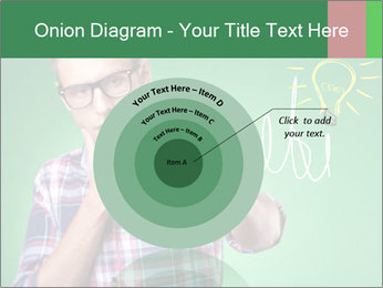 0000086060 PowerPoint Template - Slide 61