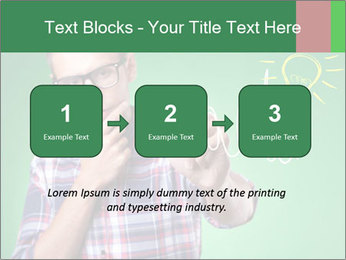 0000086060 PowerPoint Template - Slide 71