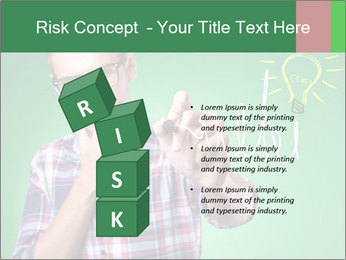 0000086060 PowerPoint Template - Slide 81