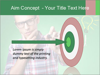 0000086060 PowerPoint Template - Slide 83