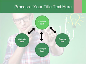 0000086060 PowerPoint Template - Slide 91