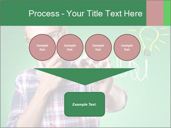 0000086060 PowerPoint Template - Slide 93