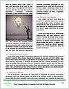 0000086060 Word Templates - Page 4