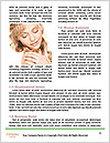 0000086061 Word Templates - Page 4