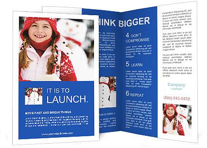 0000086062 Brochure Templates