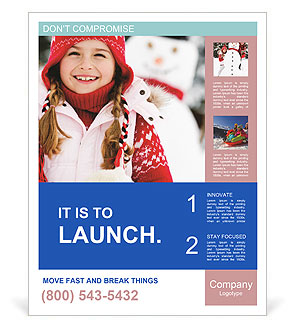 0000086062 Poster Template