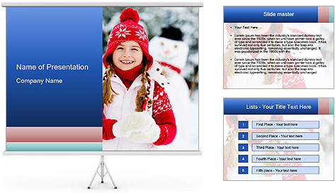 0000086062 PowerPoint Template