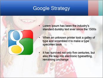 0000086062 PowerPoint Templates - Slide 10