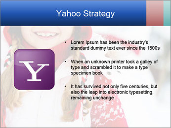0000086062 PowerPoint Templates - Slide 11