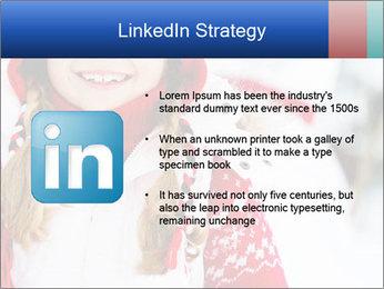 0000086062 PowerPoint Template - Slide 12