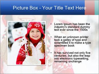 0000086062 PowerPoint Templates - Slide 13