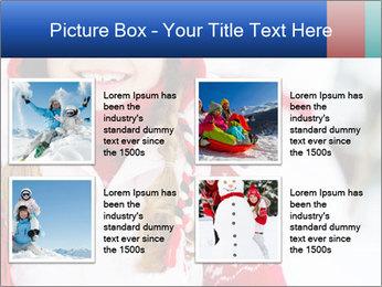 0000086062 PowerPoint Templates - Slide 14