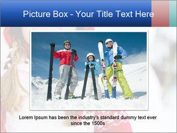 0000086062 PowerPoint Templates - Slide 15