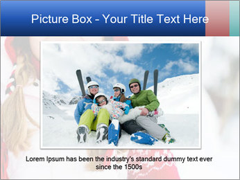 0000086062 PowerPoint Templates - Slide 16