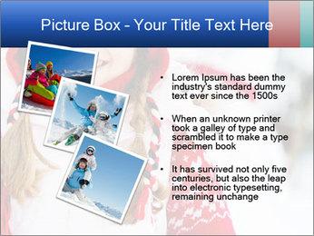 0000086062 PowerPoint Template - Slide 17