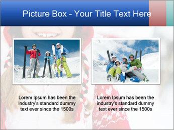 0000086062 PowerPoint Template - Slide 18
