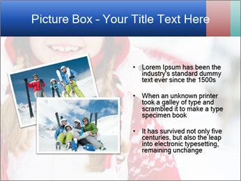 0000086062 PowerPoint Templates - Slide 20