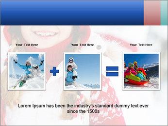 0000086062 PowerPoint Templates - Slide 22