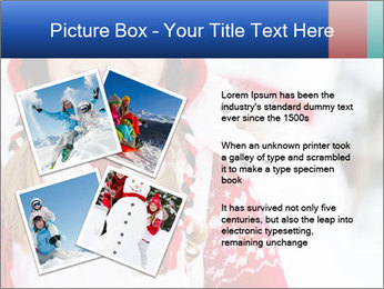 0000086062 PowerPoint Templates - Slide 23
