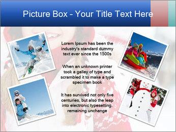 0000086062 PowerPoint Templates - Slide 24