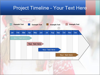 0000086062 PowerPoint Templates - Slide 25