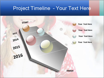 0000086062 PowerPoint Templates - Slide 26