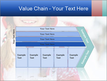 0000086062 PowerPoint Templates - Slide 27