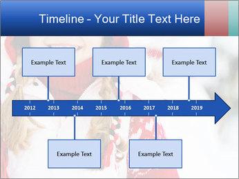 0000086062 PowerPoint Templates - Slide 28