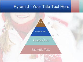 0000086062 PowerPoint Templates - Slide 30
