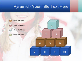 0000086062 PowerPoint Templates - Slide 31