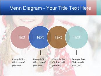 0000086062 PowerPoint Template - Slide 32