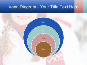 0000086062 PowerPoint Template - Slide 34