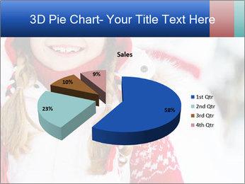 0000086062 PowerPoint Templates - Slide 35