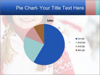 0000086062 PowerPoint Templates - Slide 36