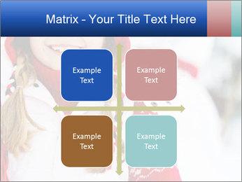 0000086062 PowerPoint Templates - Slide 37