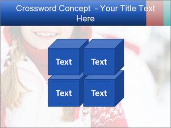 0000086062 PowerPoint Templates - Slide 39