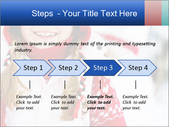 0000086062 PowerPoint Template - Slide 4
